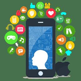 mobile application development companies in saudi arabia