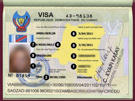 track your visa application canada