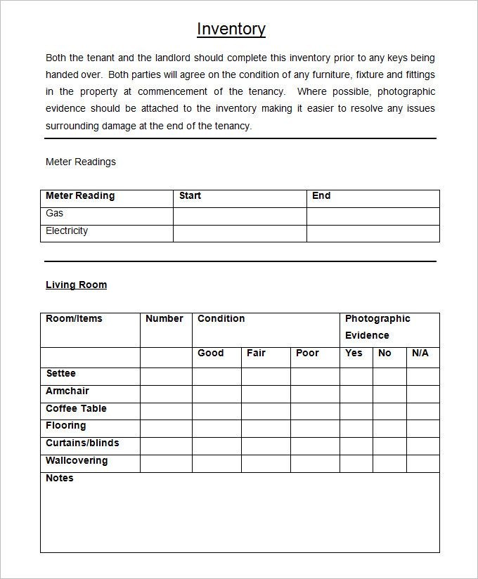 online rental application for landlords