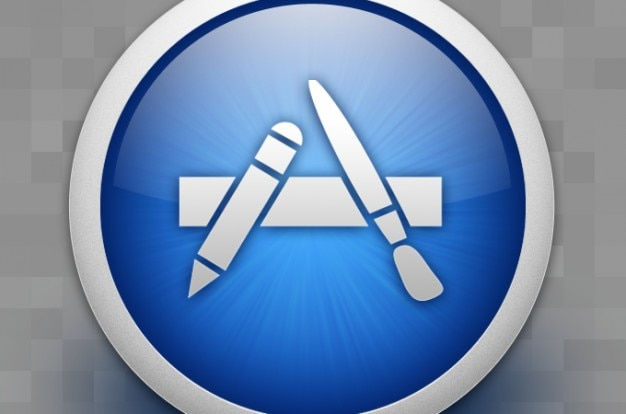 telecharger application mac app store gratuitement
