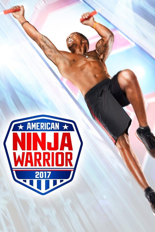 american ninja warrior application video
