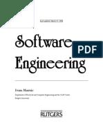 patterns of enterprise application architecture ebook download