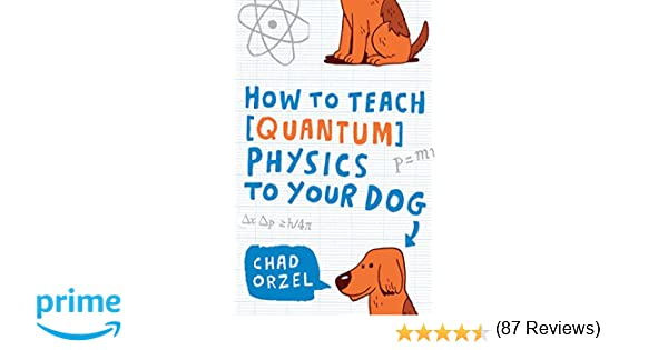 particle physics applications everyday life