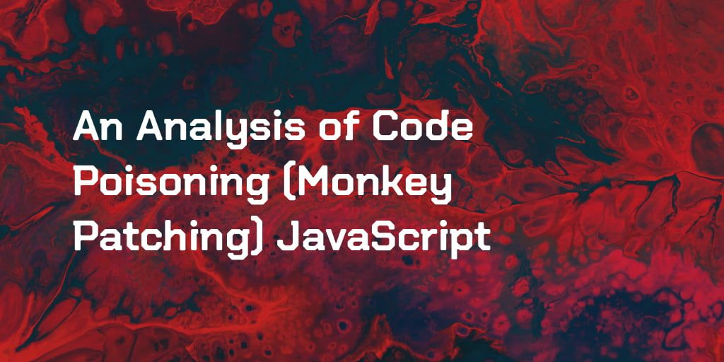 java source code for dictionary application