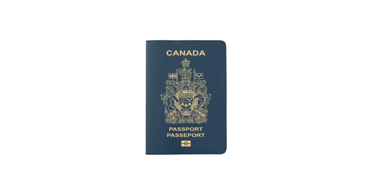 online passport application canada child