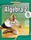 slader linear algebra and its applications 5th