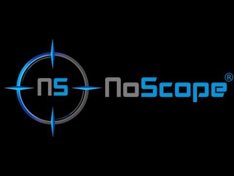 no scope glasses sponsorship application