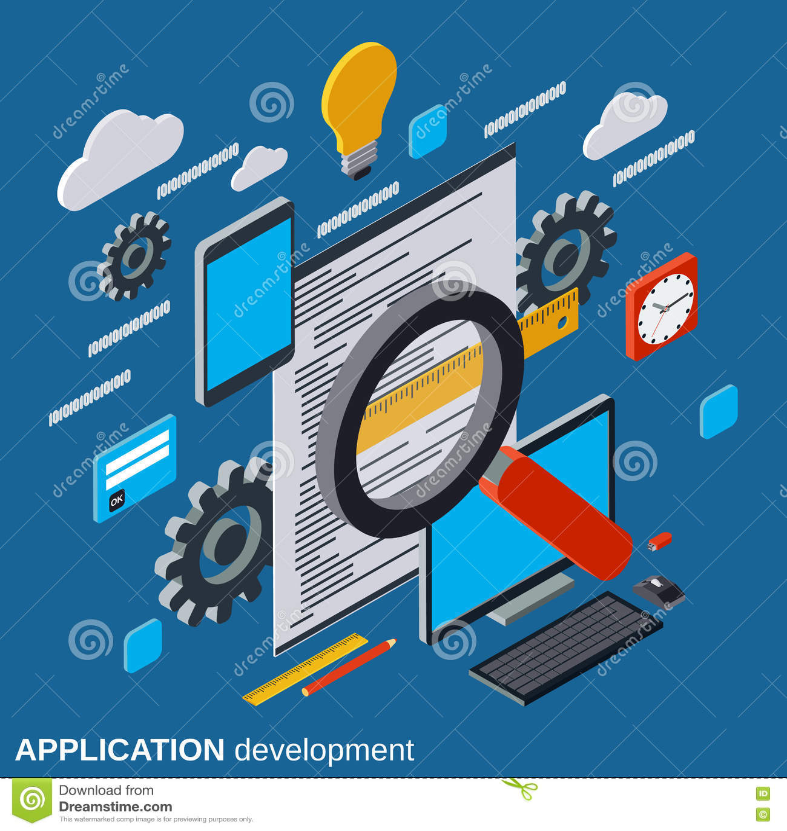 regression testing tools for desktop application