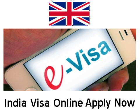 how to track uk visa application in india