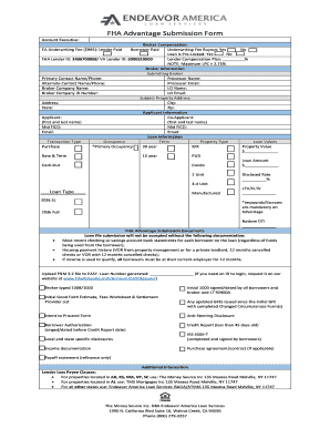 bank of america joint account application