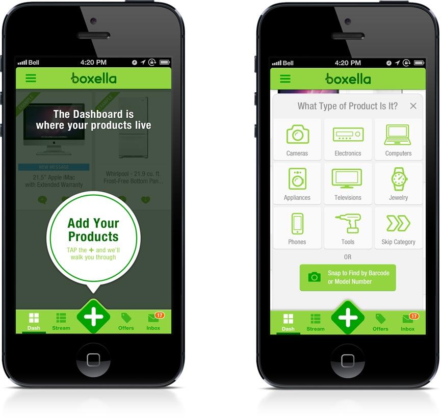 application pour verrouiller les applications sur iphone