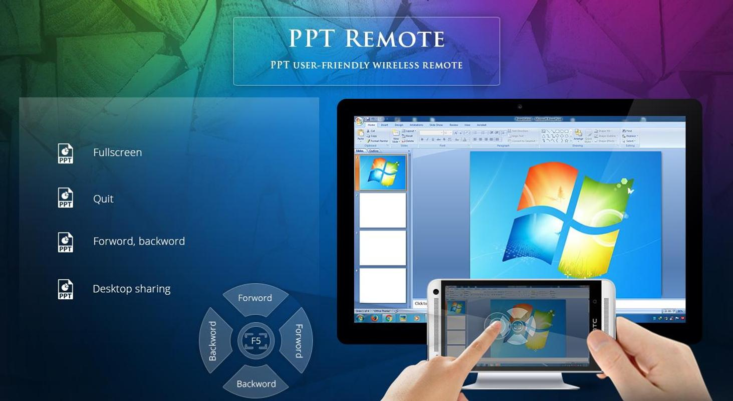 free application download for pc