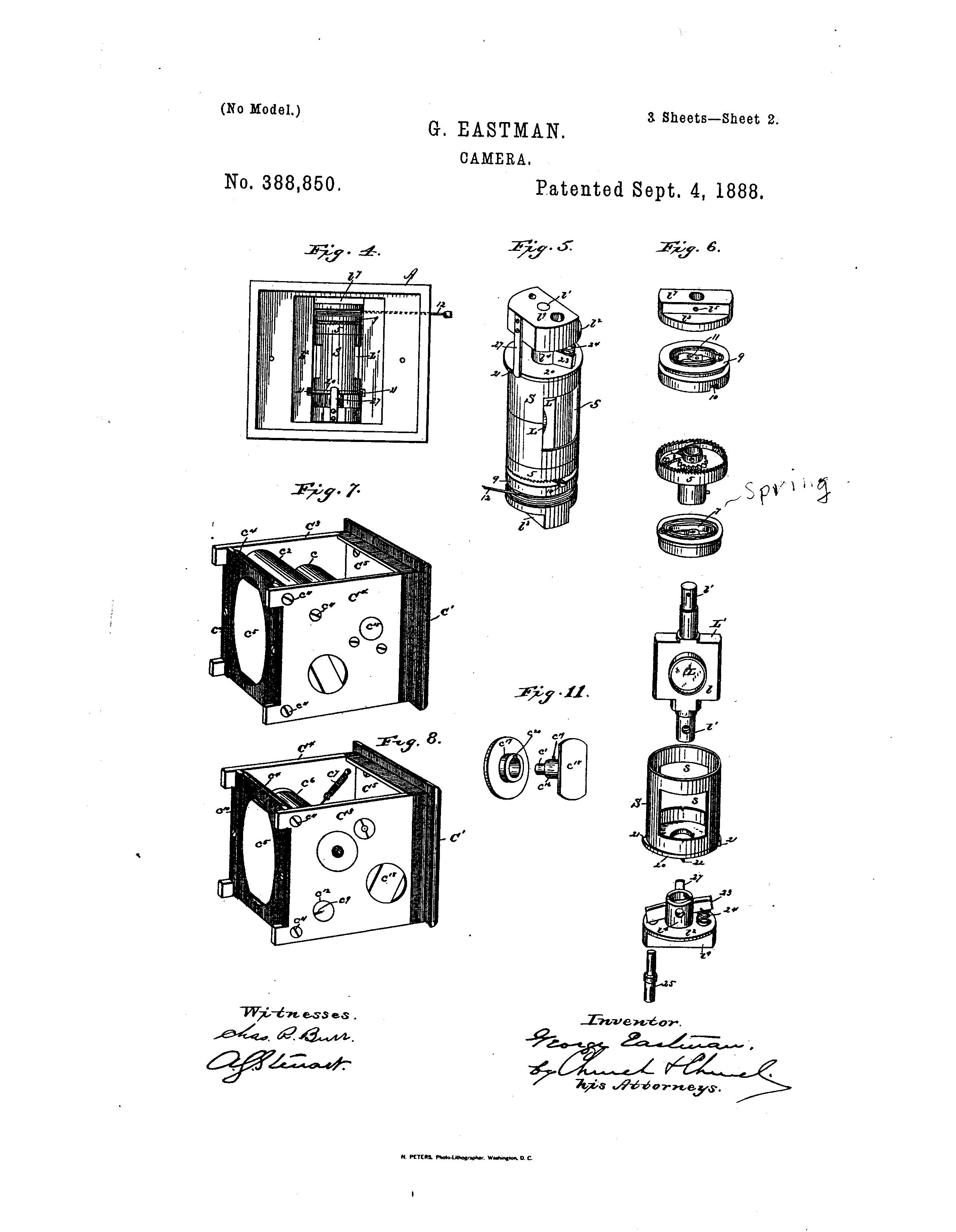 patent application number vs publication number