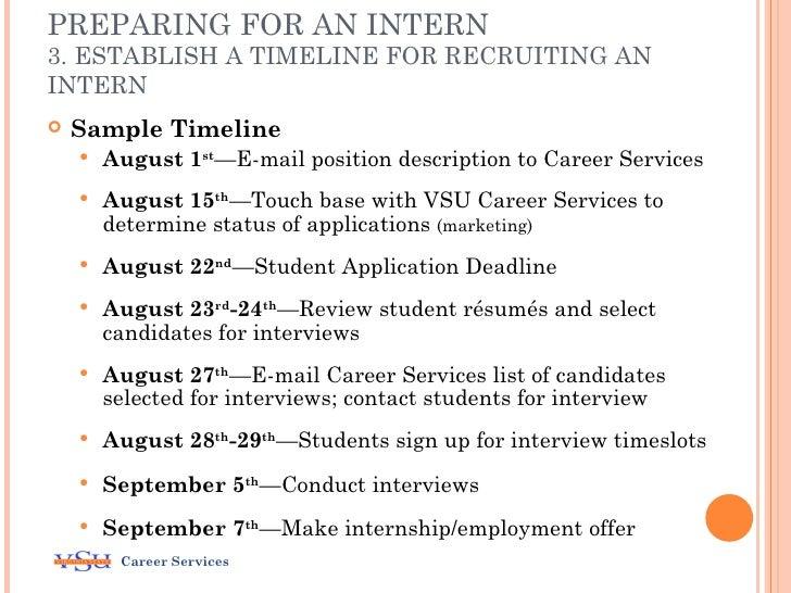 application letter for internship in information technology