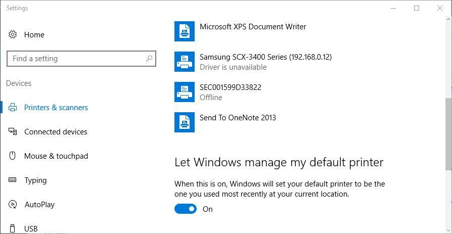 the application is not responding windows 7