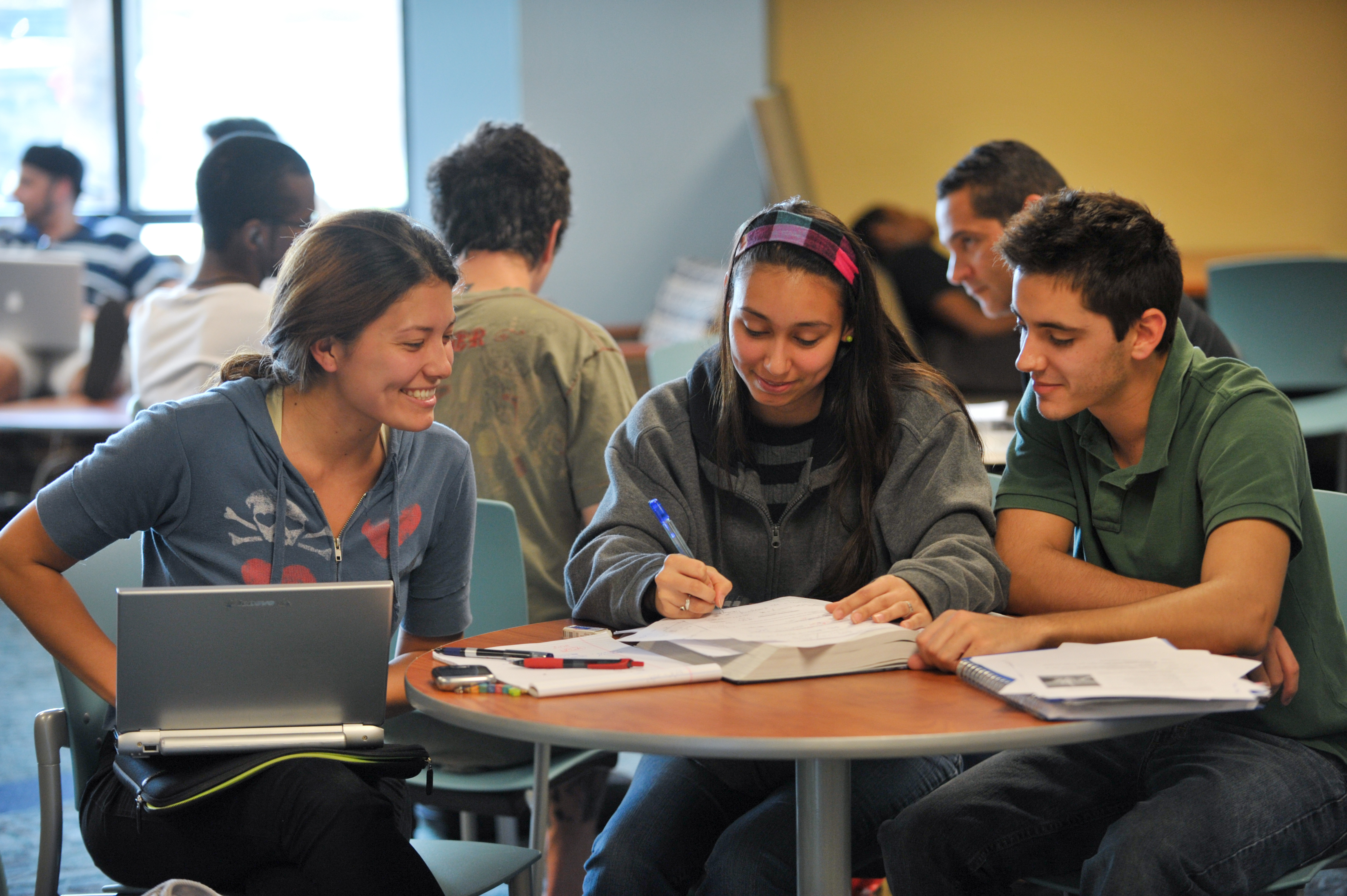 centennial college application form for international students