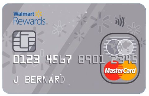 canadian tire credit card application
