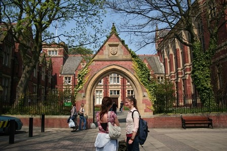 university of leeds application deadline