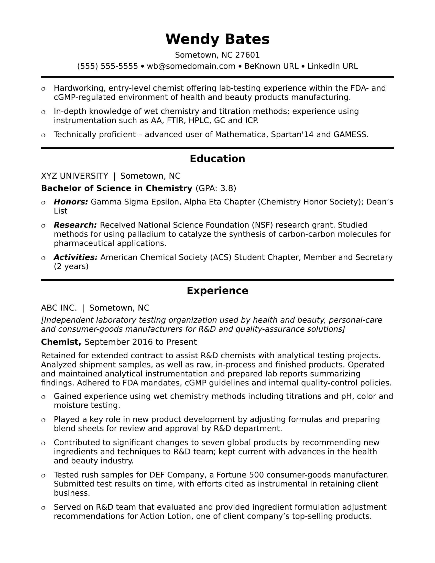 entry level application developer salary