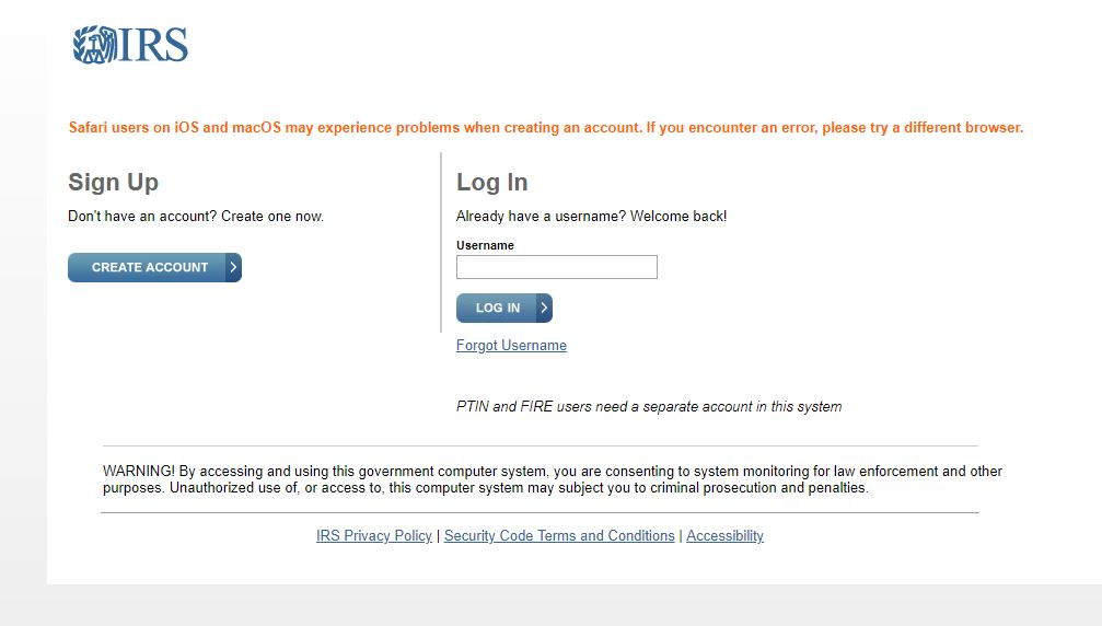application for additional provider number