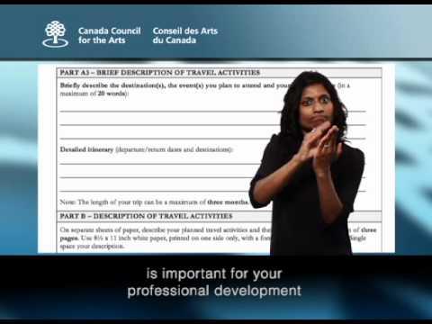 bc resp grant application form