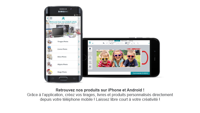 application meteo gratuite pour smartphone