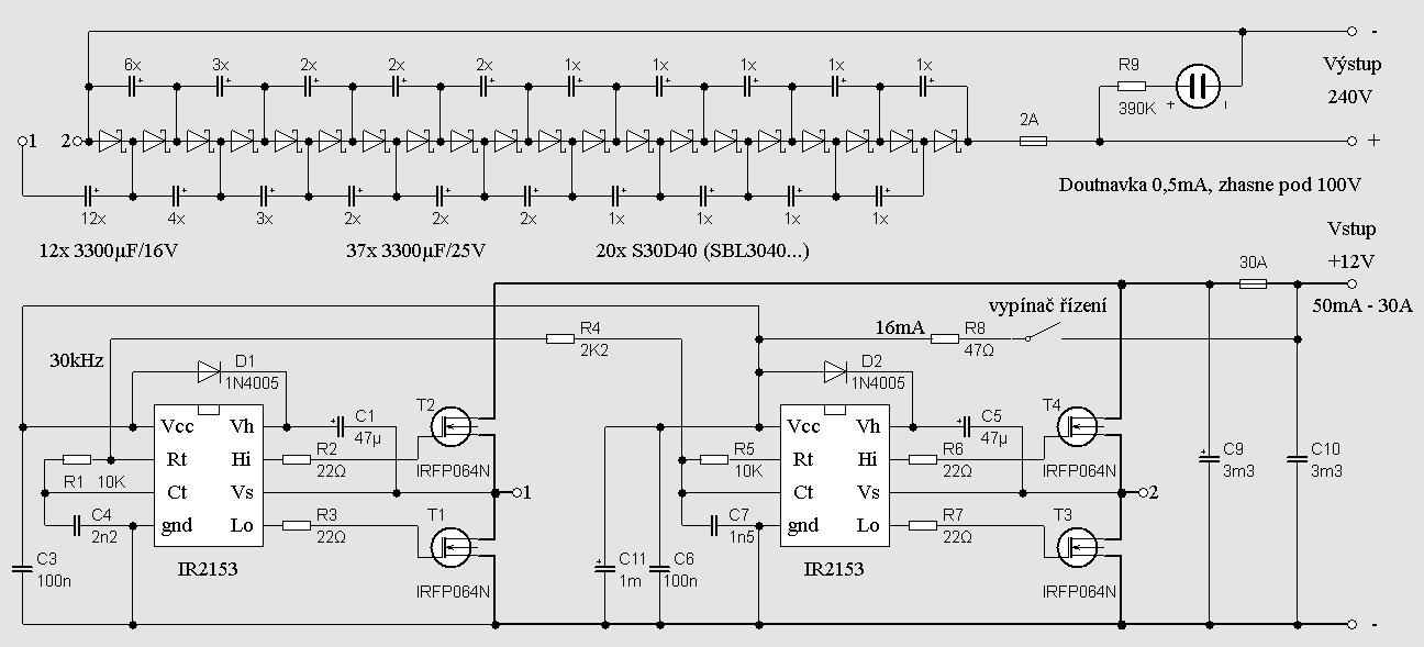 murata dc dc converter application notes