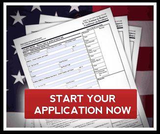 us immigration visa application form