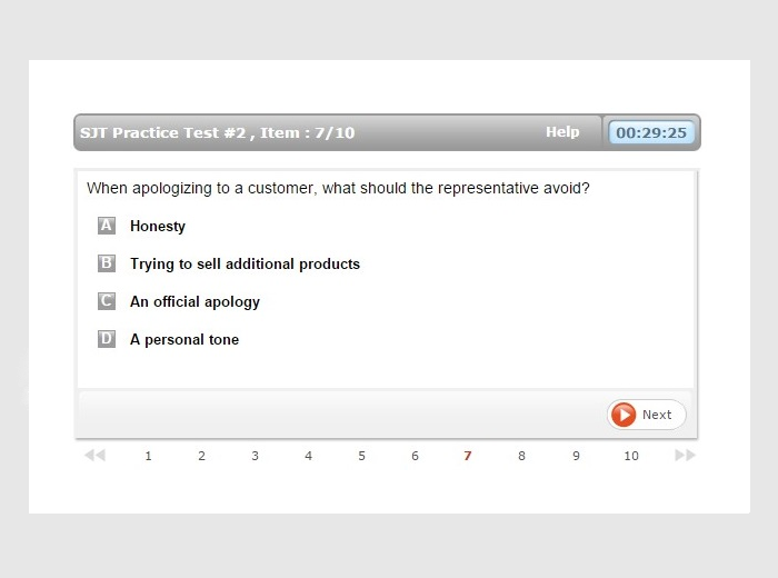 home depot online application questions