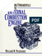 an introduction to combustion concepts and applications solution manual pdf