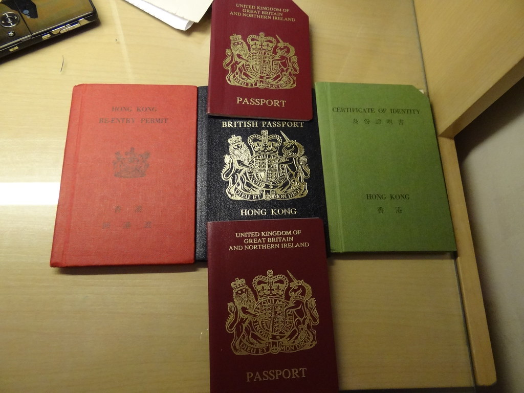 british passport application form c1