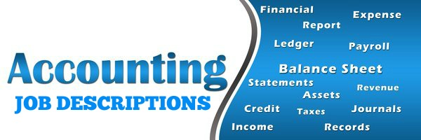 accounting principles and related computer applications