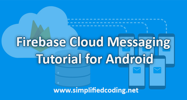 advanced android application development tutorial