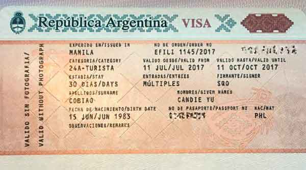 american visa online application form pakistan