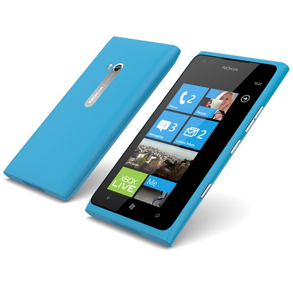 application for windows phone free download