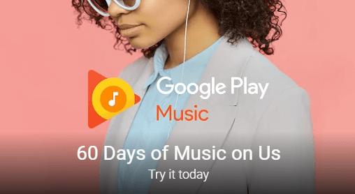 application musique sans internet pour iphone