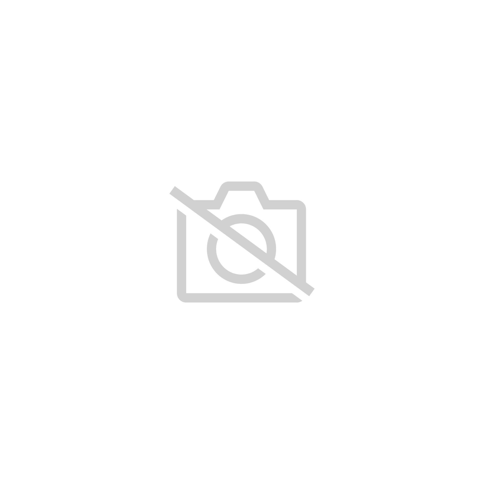 application pour tablette samsung galaxy tab 2