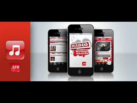 application pour telephoner gratuitement dans le monde
