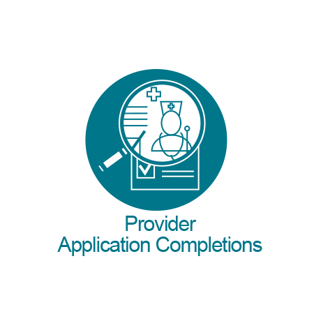 application service provider advantages and disadvantages