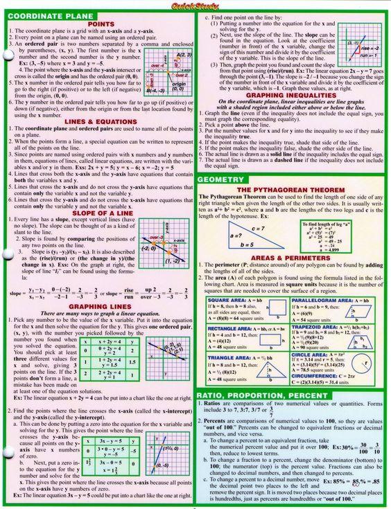 applications of linear algebra in engineering pdf