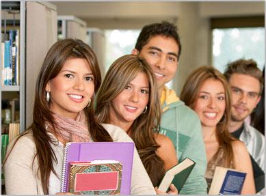 australian student visa application status