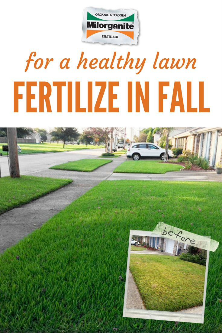 how to calculate fertilizer application rates