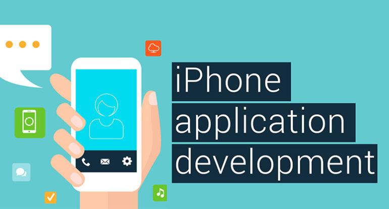 mobile application development course toronto