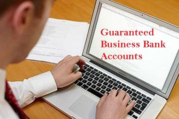business bank account online application
