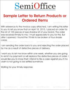 best way to mail passport renewal application