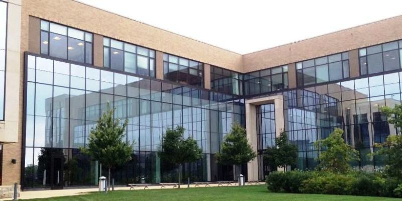 university of arizona law school application deadline
