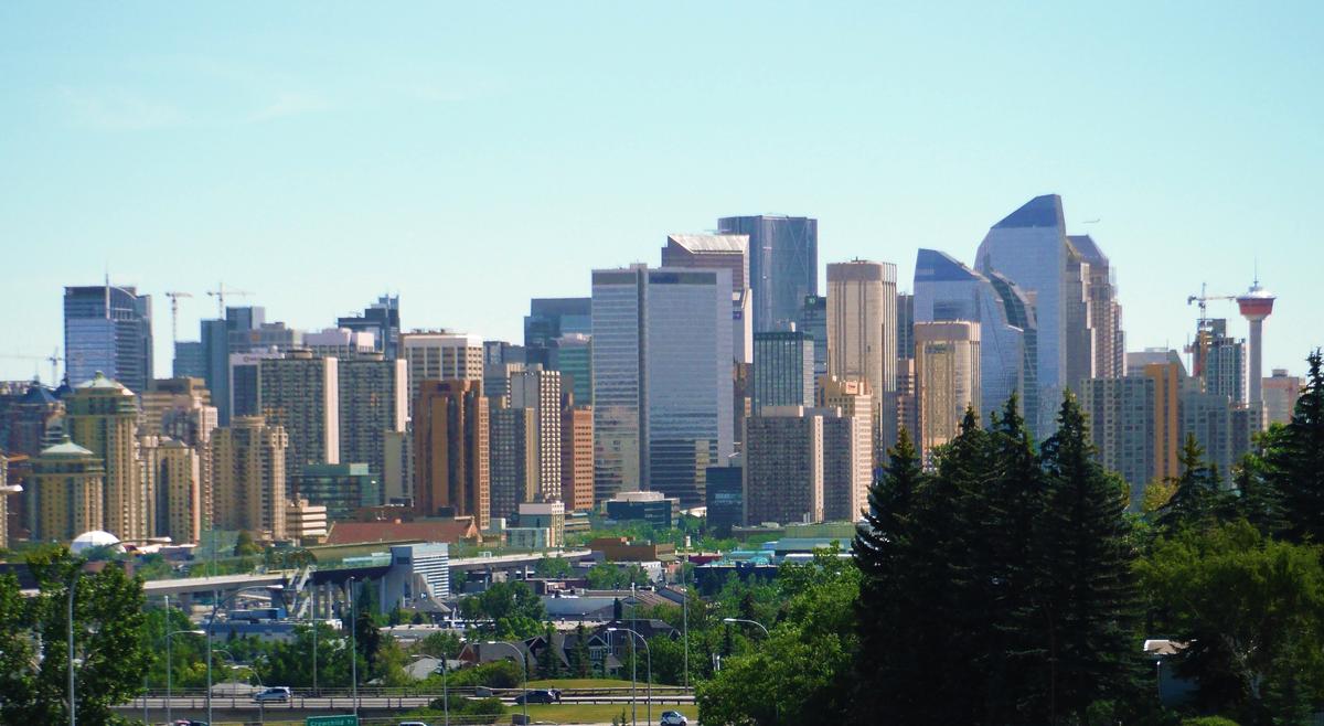 canadian tire jumpstart application form 2015