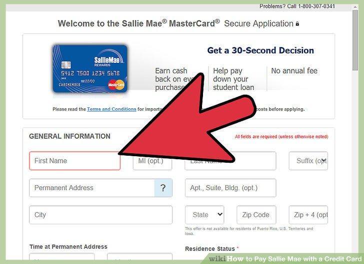 cancel sallie mae loan application