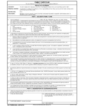 sa army application forms 2019 pdf