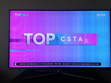 comment ajouter des applications sur smart tv philips